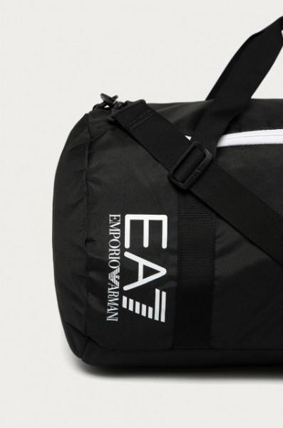 Geanta sport EA7