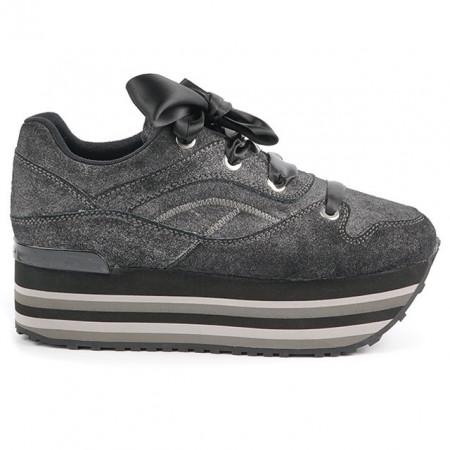 Pantofi dama Apepazza