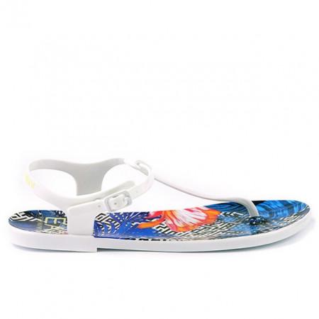 Sandale dama EA7