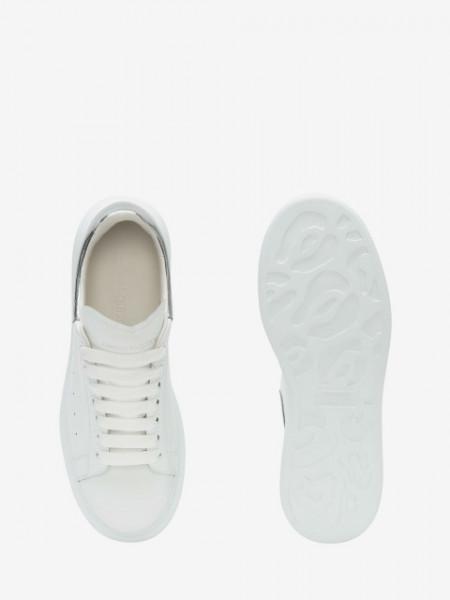 Sneakers AMcQ Oversized