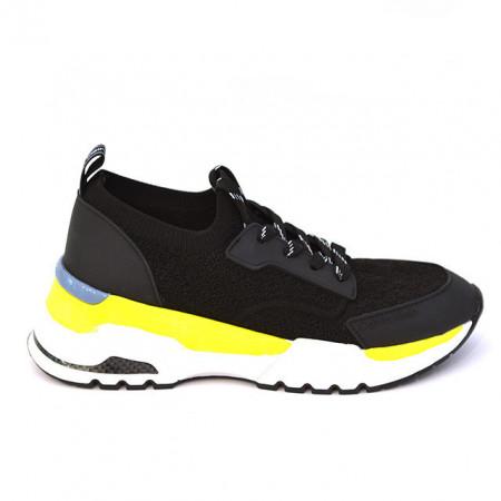 Sneakers Calvin Klein Hensley