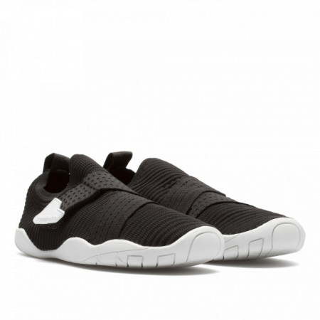 Sneakers Fessura Freedom