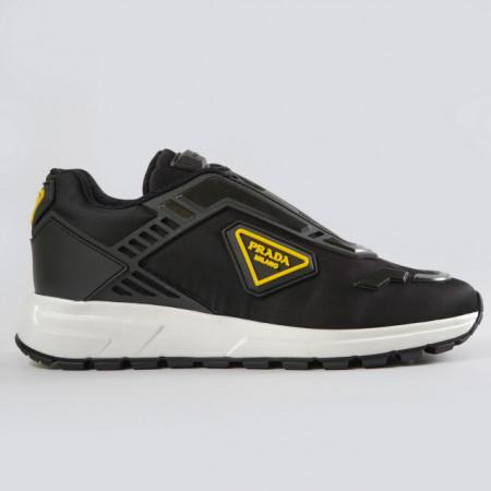 Sneakers Prada Prax