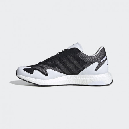 Sneakers Y-3 RHISU RUN