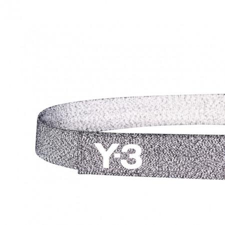 Curea Y-3 Reflective Belt