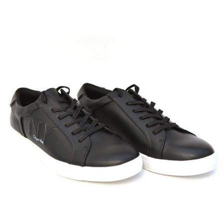 Pantofi casual Calvin Klein