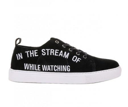 Pantofi casual MCQ