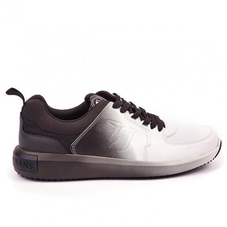 Pantofi sport barbati TRUSSARDI JEANS