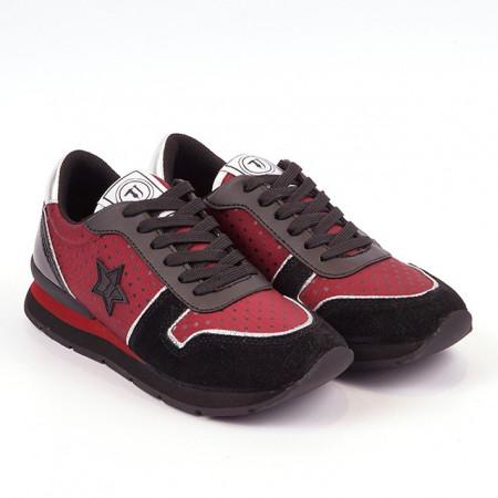 Pantofi sport dama TRUSSARDI JEANS