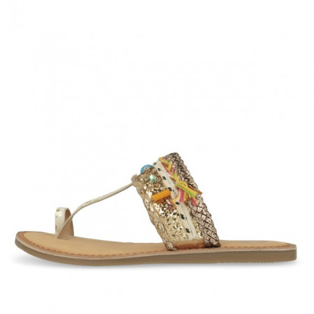 Papuci Bela Gioseppo