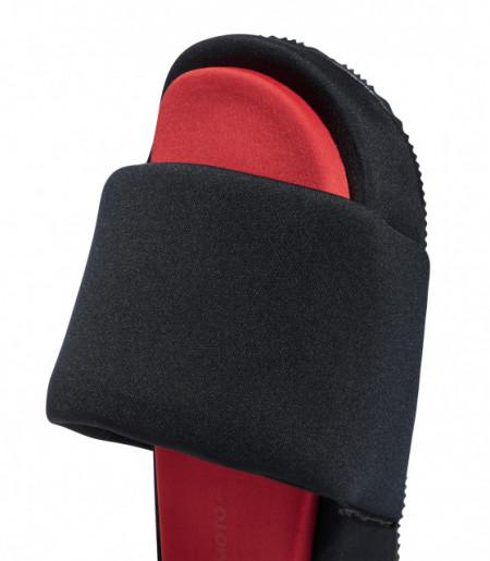 Papuci Y-3 Slide