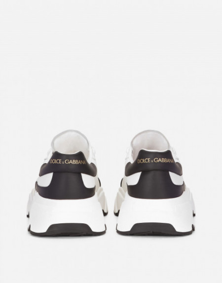 Sneakers Dolce&Gabbana Daymaster