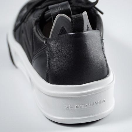 Sneakers FESSURA REFLEX BASIC