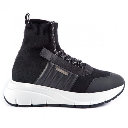 Sneakers High-Top Cesare Paciotti 4US