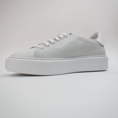Sneakers Iceberg Bozeman