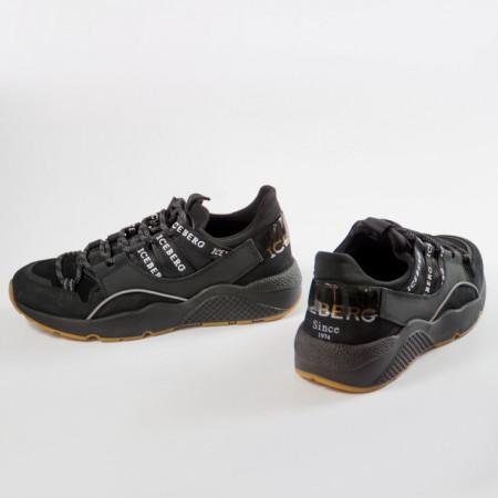 Sneakers ICEBERG