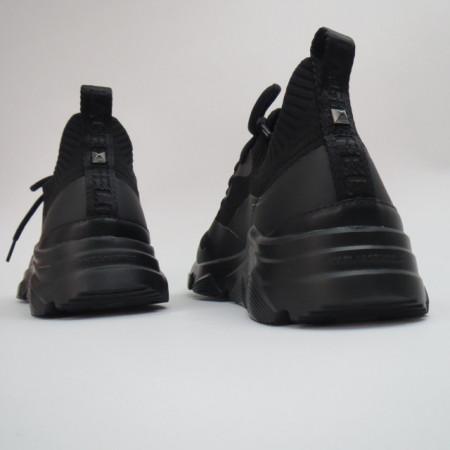 Sneakers Karl Lagerfeld Verge Maison