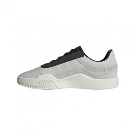 Sneakers Y-3 Yunu