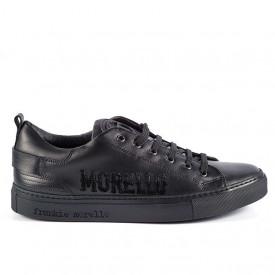 Pantofi casual barbati Frankie Morello
