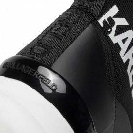 Ghete Karl Lagerfeld Venture Sock Boots
