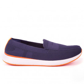 Mocasini SWIMS BREEZE WAVE PENNY