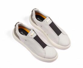 Pantofi casual Ambitious