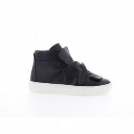 Pantofi casual dama Bronx