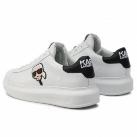 Pantofi casual KARL LAGERFELD