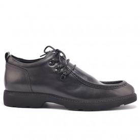 Pantofi casual Luciano Partelli