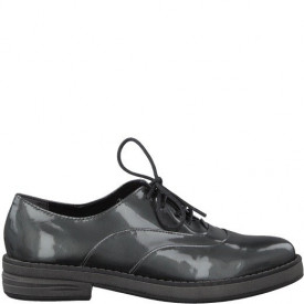 Pantofi casual M. Tozzi