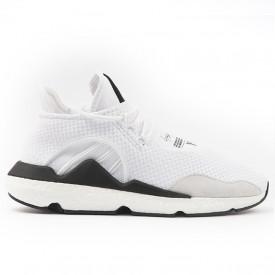 Pantofi sport barbati Y-3