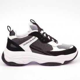 Pantofi sport CALVIN KLEIN JEANS