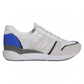 Pantofi sport Calvin Klein Lamont