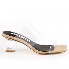 Papuci dama 67