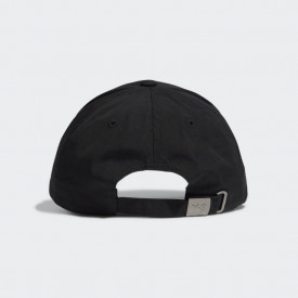 Sapca Y-3 Square Label Cap