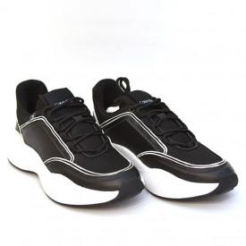 Sneakers Calvin Klein Bradie