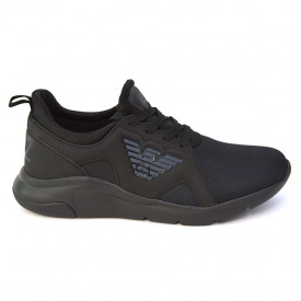 Sneakers EA7