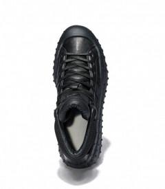 Sneakers Y-3 GR.1P High GTX