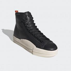 Sneakers Y-3 YUBEN MID
