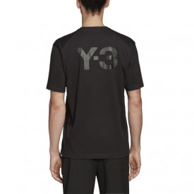 Tricou Y-3 Classic Back Logo SS TEE