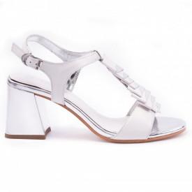 Sandale dama Apepazza