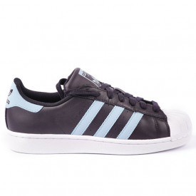 Tenesi barbati ADIDAS ORIGINALS SUPERSTAR