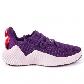Sneakers dama ADIDAS AlphaBOUNCE