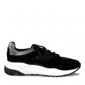 Sneakers dama TAMARIS