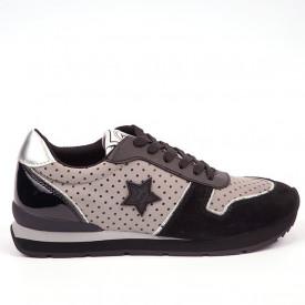 Pantofi casual dama TRUSSARDI JEANS
