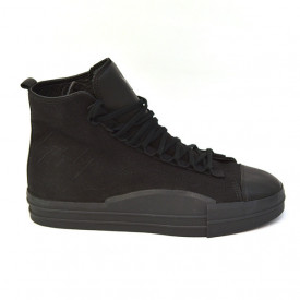 Sneakers High-top Y-3