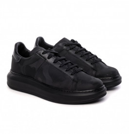 Pantofi sport Biaggio FLAVIO ARMY