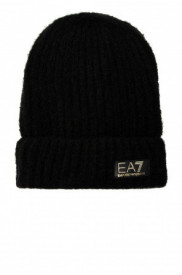 Caciula EA7