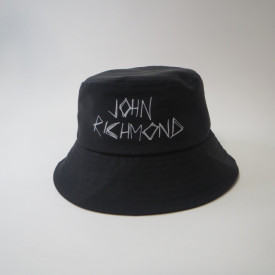 Palarie John Richmond