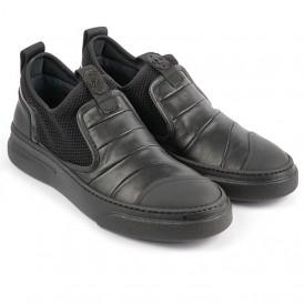 Pantofi casual barbati B. Bordese